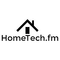 HomeTech Podcast