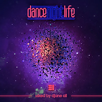 DANCE NIGHTLIFE BY DJANE ALI