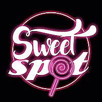 Sweet Spot Nightlife