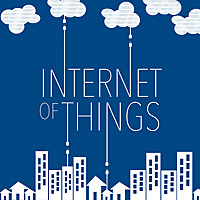 Internet of Things | Smart Home Podcast