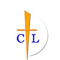 Christian Family Line