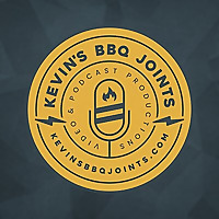 Kevin's BBQ Joints Podcast