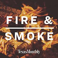 Fire & Smoke Podcast