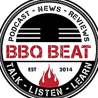 The BBQ Beat Podcast