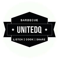 UnitedQ   UK BBQ Podcast