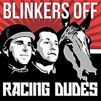 Blinkers Off