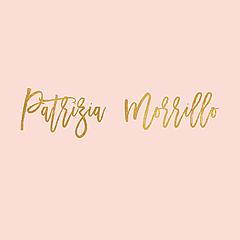 Patrizia Morrillo | Dating