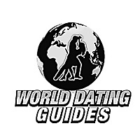 World Dating Guides