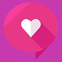 Our Best Online Dating Sites
