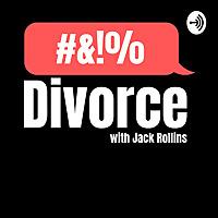 F-Divorce