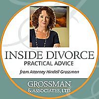 Inside Divorce