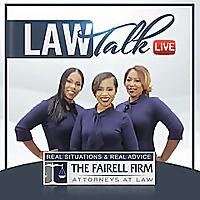 Law Talk Live