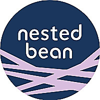 Nested Bean | We Help Babies Sleep And Families Thrive