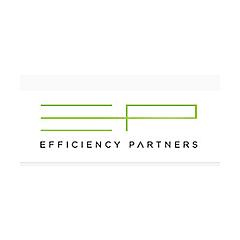 Efficiency Partners