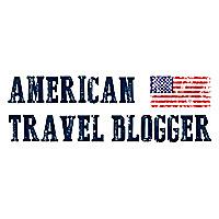 American Travel Blogger