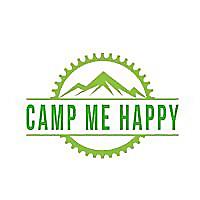 Camp Me Happy