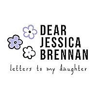 Dear Jessica Brennan