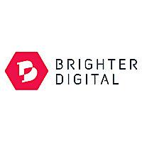 Brighter Digital | Edmonton Digital Marketing Agency