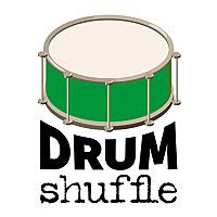 The Drum Shuffle