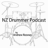 NZ Drummer Podcast