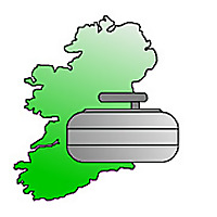 Irish Curling Association