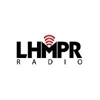 LHMPR Radio | Music Licensing