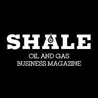 Shale Magazine | Oil & Gas Energy News