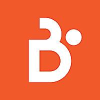 BlazeDream - Web Design Company India | Mobile App Development Firm
