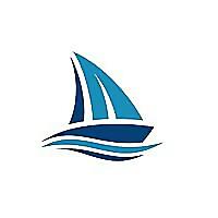 Yacht Cerulean