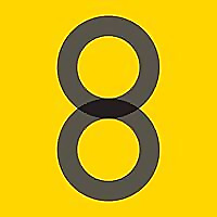 Element 8 - Web Design Blog