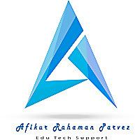 Afikur Design