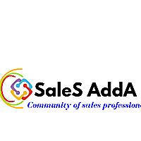 Sales Adda Blog (Beta)
