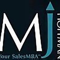MJ Hoffman | Sales Management and Operations Blog