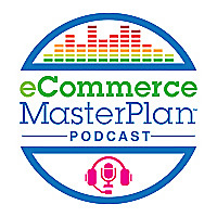 eCommerce MasterPlan - Podcast