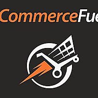 The eCommerceFuel Podcast