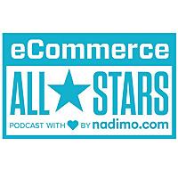 eCommerce Allstars - Podcast