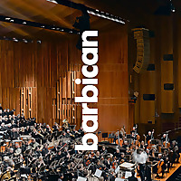 Barbican Classical Music