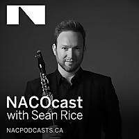 NACOcast
