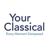 Your Classical