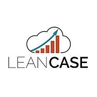 Lean-Case