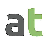AcreTrader | Farmland Investing Platform