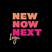 NewNowNext - LGBT News, Entertainment & Current Events