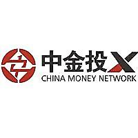 China Money Network Podcast