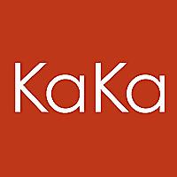 KaKa Chinese