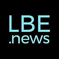 LBE News