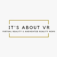 It's About VR