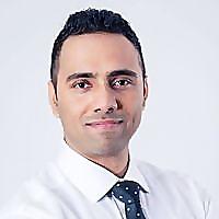 Super Visa Insurance - Blog