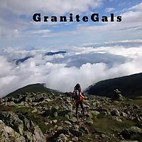 GraniteGals