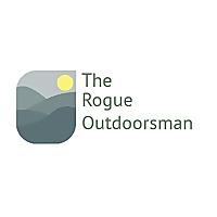 The Rogue Outdoorsman