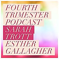 Fourth Trimester Podcast